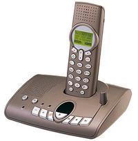telefon TEVION/MEDION AG, 45307 MD81199