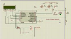 Asystent trawienia PCB. Trawiarka mikroprocesorowa.