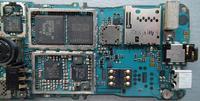6300, 5220 - Rozładowuje baterię po kilkunastu godzinach.