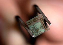 Transceivery 100 GHz przenoszą technologie w świat 6G