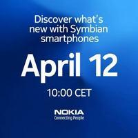 Nokia rozsy�a zaproszenia na event Symbiana 12 kwietnia