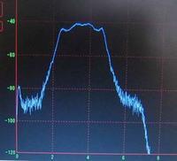 Przestrojenie radia Premier CB line CB1000
