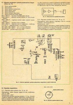 ZRK M8047 wadliwa głowica?