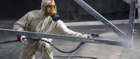[Praca]Malarz lakiernik praca w Niemczech