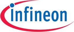 Słaby kwartał Infineona - ratują go serwery i mikrofony