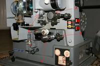ProjektorPrexer Elew 28 T - uzupełnienie instrukcji obsługi