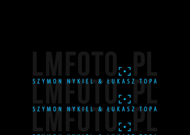 http://www.lmfoto.pl/