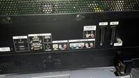 [Sprzedam] Uszkodzony Telewizor TV Plazma LG 42PC1R -ZH