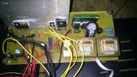 [Zlecę] Projekt i dokumentację płytki PCB