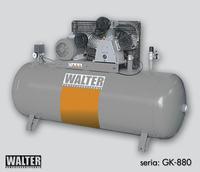 Wyłącznik ciśnieniowy Walter gk 880 czy będzie pasował?