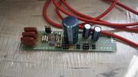Uniwersalne PCB od najbardziej użyteczny dla konstrukcji DIY audio (z Rosji)