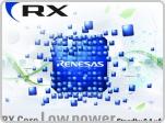 32-bitowe mikrokontrolery firmy Renesas z pamięcią flash do 1 MB