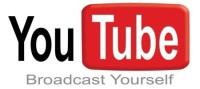 YouTube Live - rusza streaming na żywo 24/7