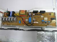 Samsung, B1445AV - Wariowanie programatora.