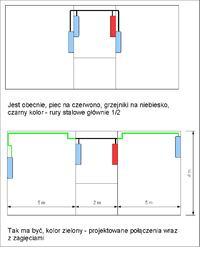 Termet Duo GCO 20/17-01, jaki pex 16 czy 20mm