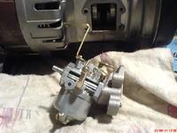 Agregat prądotwórczy, nie odpala-jaka przyczyna?