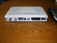 [Sprzedam] ITI-2850ST Jak nowy