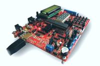 EvB 4.3 vs AVR ZL3AVR vs ... ?