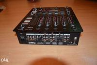[Sprzedam] Mikser Mc Crypt DJ-500u USB jak nowy