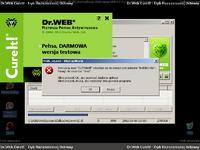 """Spowolnienie komputera ( wyskakujece co chwile okienko """"keylog.exe""""&am"""