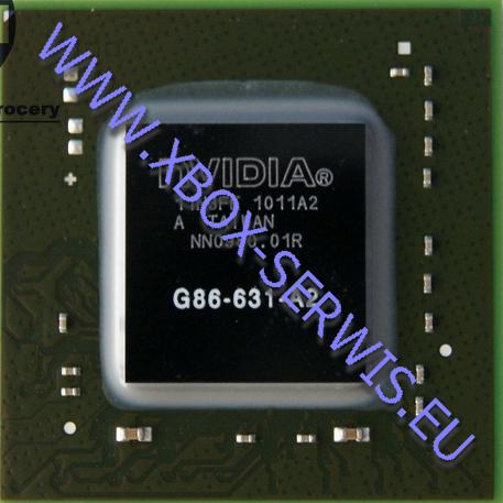 Laptop HP Pavilion dv6060 - czarny ekran
