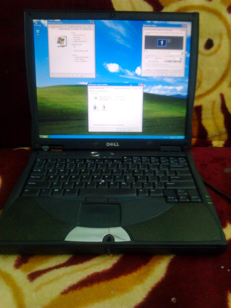 [Sprzedam] Sprzedam Kilka fajnych laptop�w sprawd�! Tanio!