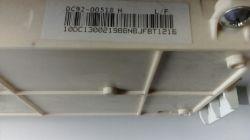 [Sprzedam] Części do pralki Samsung WF0600NXW