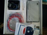 [Sprzedam] Sunny WebBoxa urz�dzenie do monitorowania pracy elektrowni PV, modu�
