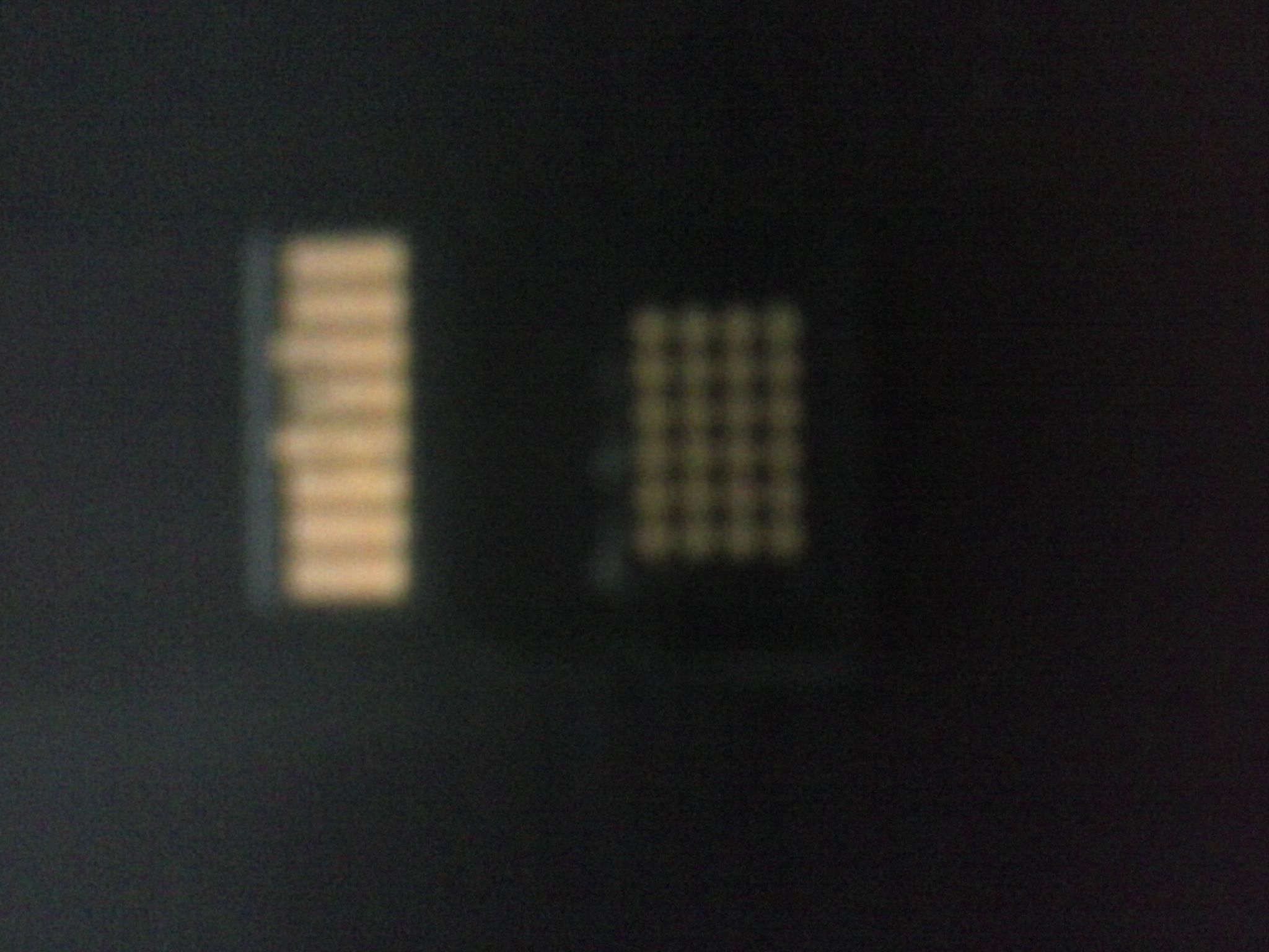 nie dzia�a karta pami�ci micro SD