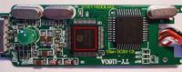 [Kupi�] Video Grabber USB na - chip STK1160 lub EM2860