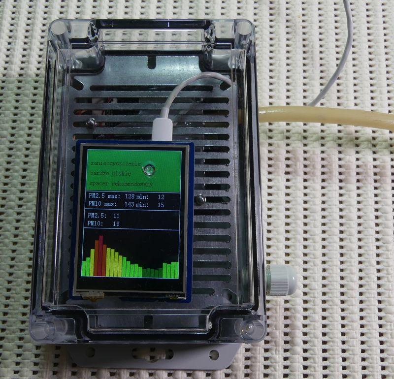 Obudowy do IoT i szybkiego prototypowania od Kradex