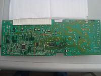Pralka Bosch maxx 6 wae27180ex spalony rezystor jaki??