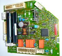 Pralka Bosch WOK 2031 uszkodzony programator