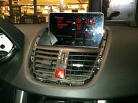 Vinli - zamień swój samochód w SmartCar (Indiegogo)