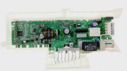 Siemens EQ6 TE607203RW series 700 - Zalany moduł sterujący