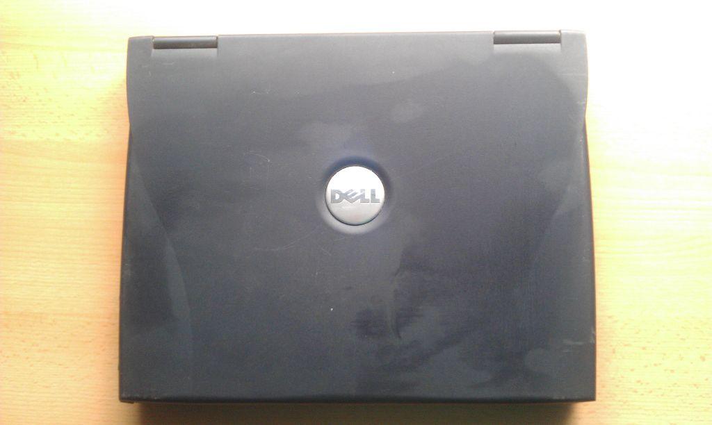 [Sprzedam] Laptopy oraz pami�ci RAM (r�ne modu�y)