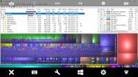 Kiano Slimnote 14.1 + - Windows 10 64 Bit zamiana na 32 Bit -brak wolnego miejsc