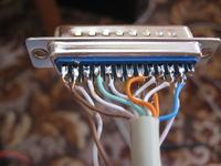 Nie działa interfejs I2C do odczytu stanu baterii