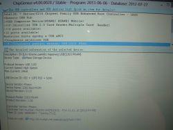 Pendrive Goodram Point 16GB nie działa