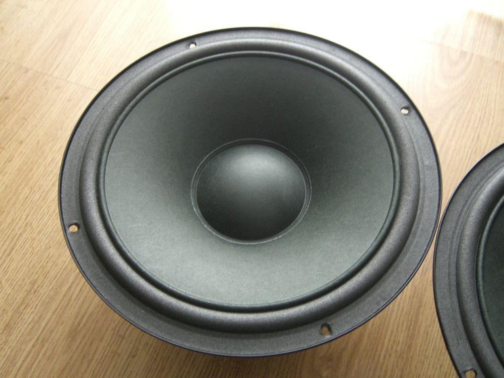 Tonsil zg30c201 - Zregenerowa� kolumny? Op�aca si�?