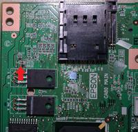 Epson SX425W - Epson SX425W nie dzia�a, W-02 co robi�?