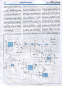 Wykrywacz metali - P.I. PULSE INDUCTION - kompletny opis