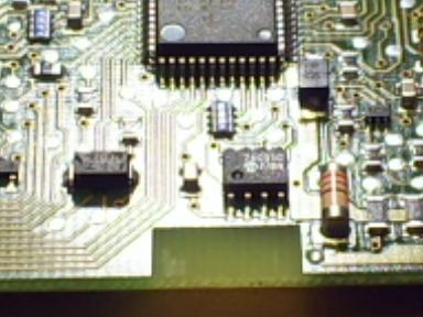Astra G-moduł chłodzenia silnika-potrzebny wsad do 24c01