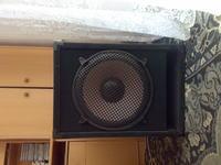Nadstawki GDS 30/30+GDWT12-19/150   Subbas STX 38-550-4AE