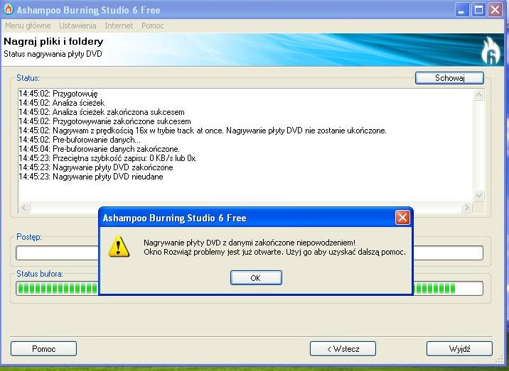Software Firmware & Drivers