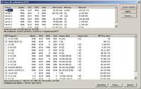 Jak odzyskac dane ze zrobionej kopii posektorowej?