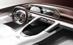 Europejscy producenci aut dodają do oferty asystenta głosowego Alibaba