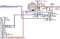Epson emp-x3 - Wysoka jasność i niskie obroty - jak to zrobić ?