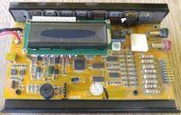 Imax B8+ - Imax B8+ spalony tranzystor