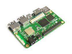 Hikey 960 4GB RAM Version - płytka prototypowa z Kirin 960 w wersji z 4GB RAM